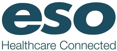 ESO joins forces with the Center for Patient Safety to raise awareness of patient safety in clinical encounters