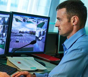 New Verizon 5G Lab will drive the development of 5G use cases for public safety