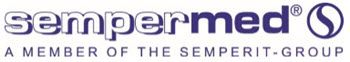 Sempermed announces five Nitrile Examination Gloves tested and approved to provide protection against fentanyl exposure
