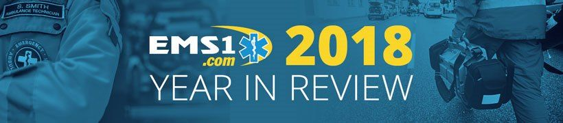 8 reasons 911 ambulance patient transport is declining