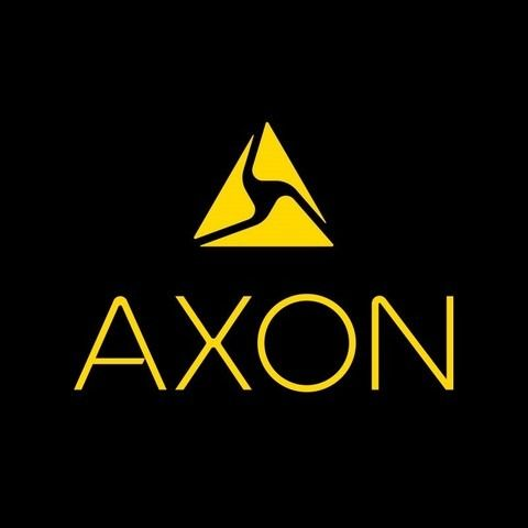 First EMS Provider joins Axon Network with full body camera deployment for paramedics